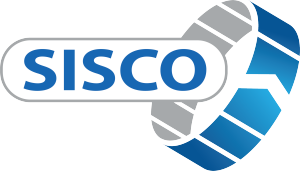 SISCO_Logo4_300x171-Email.png