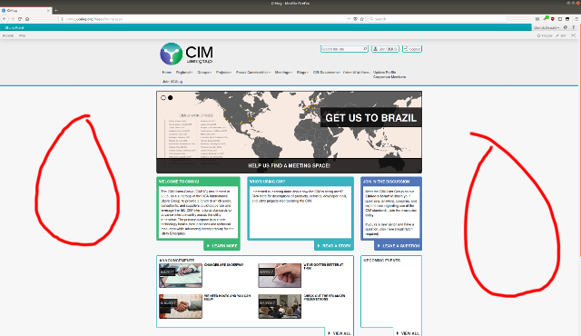 new CIMUG site wasted space.png